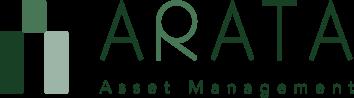 Aarata Asset